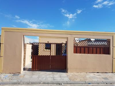 Property For Sale in Crossroads, Cape Town