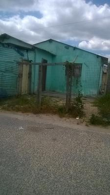 Property For Sale in Khayelitsha, Khayelitsha