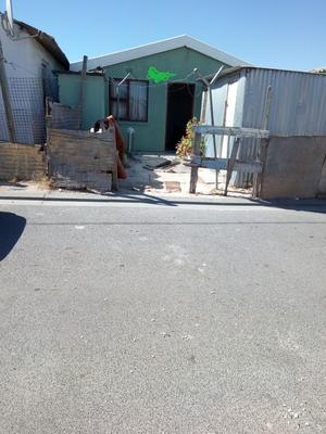 Property For Sale in Nonqubela, Khayelitsha