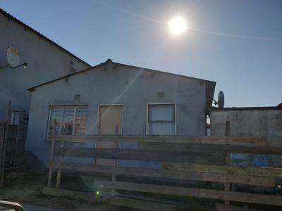 Property For Sale in Khaya, Khayelitsha