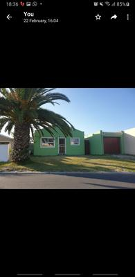 Property For Sale in Montana, Cape Town