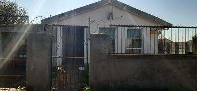 Property For Rent in Devon Park, Stellenbosch