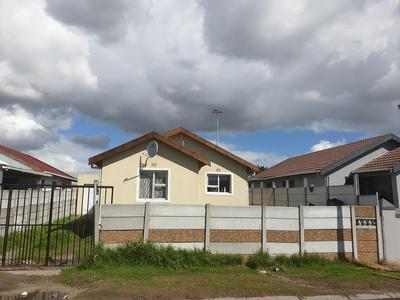 Property For Sale in Langa, Cape Town