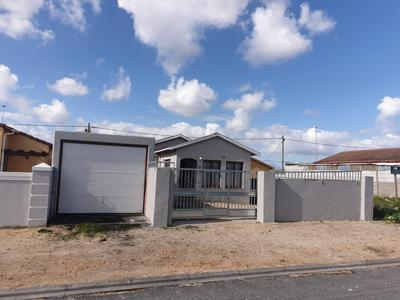 Property For Sale in Khaya, Khayelitsha