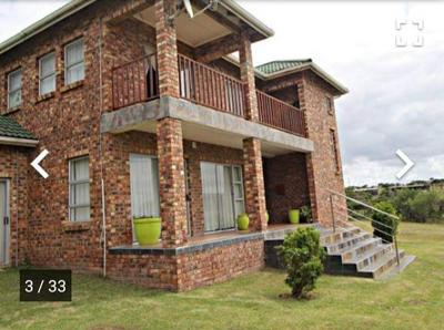 Property For Sale in Cove Rock, East London