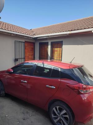 Property For Rent in Langa, Cape Town