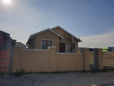 Property For Sale in Ilitha Park, Khayelitsha