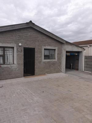 Property For Sale in Philippi East, Philippi