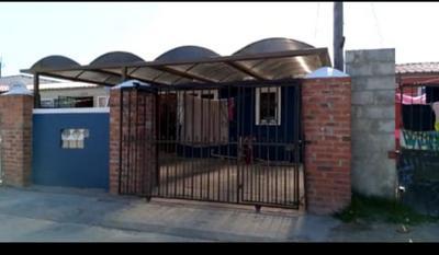 Property For Sale in Delft, Delft
