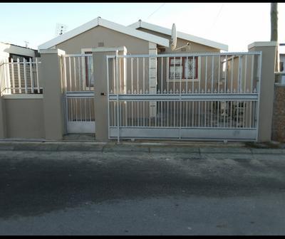 Property For Sale in Griffiths Mxenge, Khayelitsha