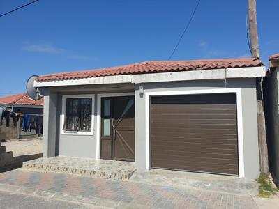 Property For Sale in Mfuleni, Blue Downs
