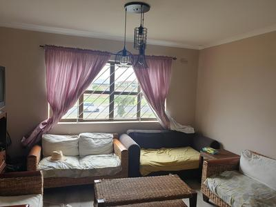 Property For Rent in Heideveld, Cape Town