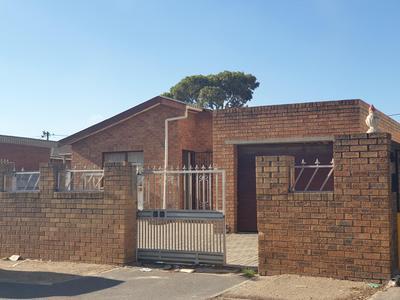 Property For Sale in Guguletu, Cape Town